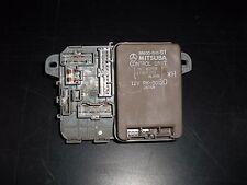 Honda Civic IV ED6 1,5 16V  Sicherungskasten Relaiskasten FUSE BOX 38600SH3G1