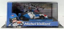 Altaya Models 1/43 Scale 06 - Vaillant F1-2003 - Michael Vaillant