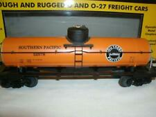 MTH-30-7313 Southern Pacific Tank Car