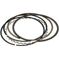 CP CPN-3425 Piston Rings 87mm 87 3.425 RB26 RB25 SR20 *Per Piston