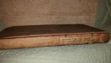 LETTERS FROM THE AEGEAN  BY JAMES EMERSON 1829 - APPEAR TO ORIGINAL