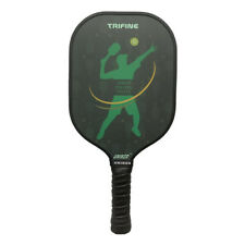 Eco-Friendly Carbon Pickleball Paddle Professional Nomex Core Pickleball Paddle