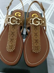 Guess womens shoes us size 7 1/2