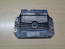 RENAULT MEGANE ENGINE ECU 21584288-2A 3350 110927 8200321263 8200298457 S3000