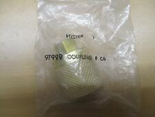 Hyster 97999 Coupling