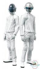 Daft Punk Tron Legacy Thomas Bangalter & Guy-Manuel Used