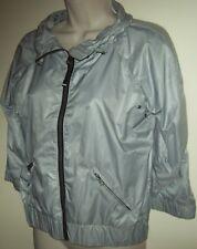 Lorna Jane Active polyester jacket Size S