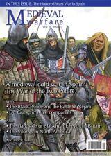 Mittelalterlich Kriegsführung Bänder III Ausgabe I Krieg Of 2 Peters -wargaming