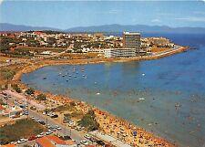 BR15193 Costa Brava La Escala Playa de Riells   spain