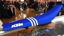 d7775b6afe819 KTM Motorcycle Seats & Seat Parts for sale   eBay
