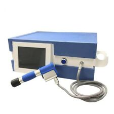portable eswt device shock wave therapy machine for ed