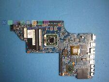 HP dv6-6c20eo AMD Scheda Madre 665284-001 | dv6-6000 scheda madre