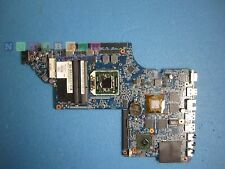 HP dv6-6c20eo AMD Carte mère 665284-001 | dv6-6000 carte mère
