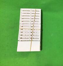Radiant 24RSF limiteur de pression haut 96008LA neuf