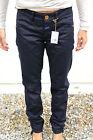 jeans slim marine M&F GIRBAUD tiagageddon TAILLE 28 (38) NEUF prix boutique 250€