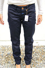 jeans slim marine M&F GIRBAUD tiagageddon TAILLE 28 (38) NEUF prix boutique 250€