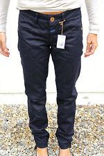 jeans slim marine M&F GIRBAUD tiagageddon TAILLE 26 (36) NEUF prix boutique 250€