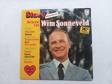 Wim Sonneveld - De beste van