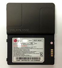 USED OEM LG VX11000 VERIZON EnV TOUCH BATTERY LGLP-AHLM