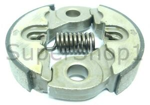 Clutch Assembly For Zenoah RedMax BC3500 - Replaces 1400-51111 Tracking #