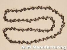 New ALM Husqvarna Ryno Alko Chainsaw Chain 56 Drive Link 40CM 16 inch Bar CH056