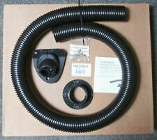 32-8M0088822 Mercury Mariner outboard rigging grommet only - no rig tube