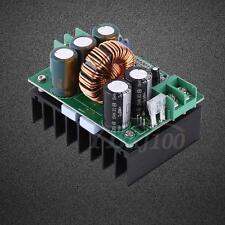 1200W 20A DC-DC Boost Converter Voltage Regulator Constant Voltage & Current