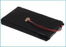 3.7V Battery for Samsung YH-J70 YH-J70JLB YH-J70JLW 4302-001186 900mAh NEW