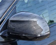 Vauxhall astra g couverture de miroir aile côté conducteur nouveau véritable 98-04