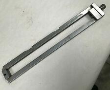 51pica Composing Stick NEW made of aluminum