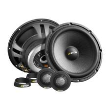 ETON RSE 160 2-Wege Compo Lautsprecher 70 Watt RMS Car Speaker Auto 16 cm 1 Paar