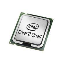 NEW Intel Core 2 QUAD Cpu Q8200 2.33GHz/4M/1333 SLB5M uk