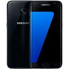 Nagelneu Samsung Galaxy s7 Edge sm-g935f-32gb frei ab Werk Smartphone.