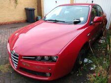 2006 Alfa Romeo 159 2.2 JTS