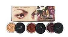 Bare Escentuals bareMinerals Blendable Eye Collection WINE COUNTRY Kit-NEW