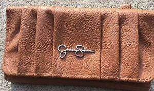 Jessica Simpson Purse Wallet