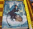 Overstreet Comic Book Price Guide: 42nd Edition: 2012 - 2013 Catwoman Softcover
