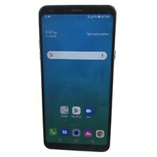 New listing Lg Stylo 4 32Gb Lm-Q710Al (Sprint) Android Smartphone (B-284)