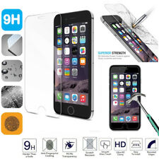 100% Genuine Gorilla Tempered Glass Film Screen Protector For iPhone 6s