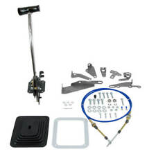 B&M 80775 Unimatic Shifter Kit for Ford AOD Transmissions