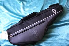 TKL Deluxe Black Belt Series Model 04793/BL Alto Sax Bag