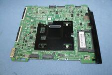 MAIN BOARD BN41-02570A BN94-11610B FOR SAMSUNG UE65MU9000T TV SCR: CY-UM065FLAV1