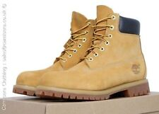 Timberland Walking, Hiking, Trail Lace Up Boots for Men