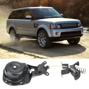 LR024145 Spare Tire Wheel Winch Replacement For Range Rover Sport 100% Brand New