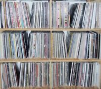 "HUGE LOT OF RECORDS 12"" SINGLES VARIOUS 80'S FREESTYLE DANCE POP DISCO TOLGA +"