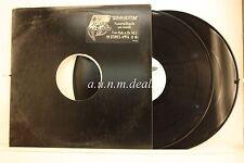 "Ruff Ryders - Down Bottom/Some X Shit- Interscope  LP 12"" (VG) (PROMO)"