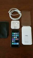 Apple MD724LL/A iPod Touch 5th Generation 64GB - Slate Gray