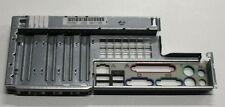 04-14-00313 Fujitsu Slotblech für Esprimo E5905 SFF K690-B100