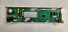DD97-00498D New SAMSUNG DISHWASHER CONTROL BOARD