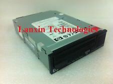 HP Ultrium 1760 LTO4 Internal SAS Tape Drive EH919B EH919-60010 693420-001